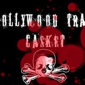 Image for 'Hollywood Trash Casket'