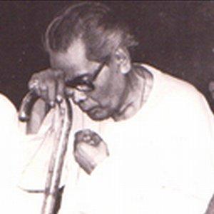 Imagen de 'Debabrata Biswas'