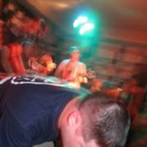 Bild für 'Dance Floor Justice'