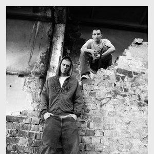 Image for 'Beatmarket'