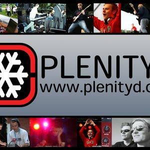 Image for 'PleNiTyD'