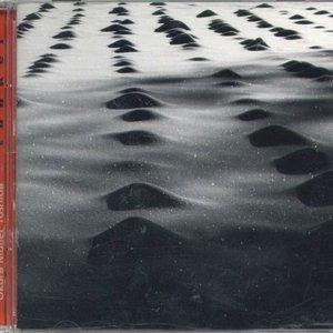 Image for 'Masahiko Okura / Günter Müller / Ami Yoshida'