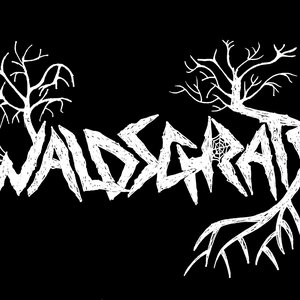 Image for 'Waldschrats'