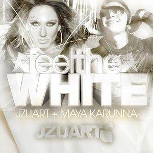 Image for 'J Zuart'