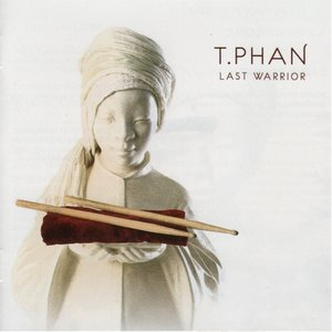Image for 'T.Phan'