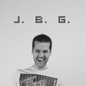 Image for 'Just Born Genius'