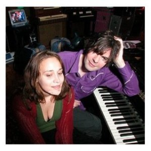 Image for 'Fiona Apple, The Punch Brothers & Jon Brion'