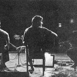 Image for 'Paco de Lucía, Al Di Meola, John McLaughlin'