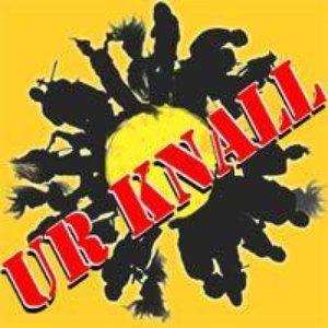 Imagen de 'Ur Knall'