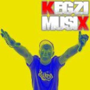 Image for 'Kegzi'