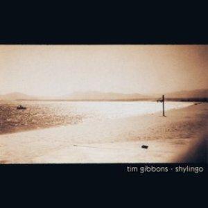Image for 'Tim Gibbons'