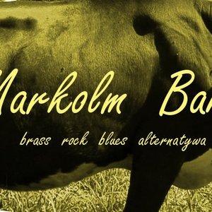 Image for 'Markolm Band'