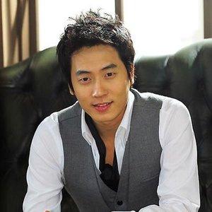 Image for 'Andy앤디 (Lee Sun Ho이선호)'