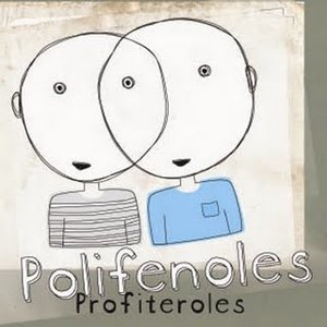 Image for 'Polifenoles'