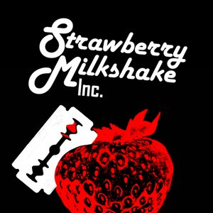 Image for 'Strawberry Milkshake Inc.'
