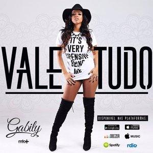 Image for 'Gabily'