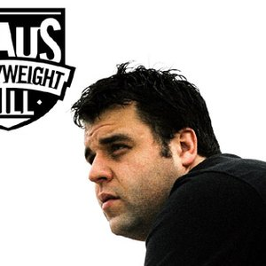 """Image for 'Klaus """"Heavyweight"""" Hill'"""