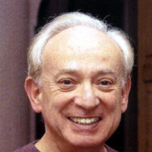 Image for 'Joe Morgenstern'