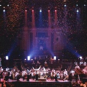 Imagem de 'The London Pops Orchestra'