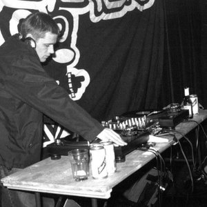 Image for 'DJ Skully'