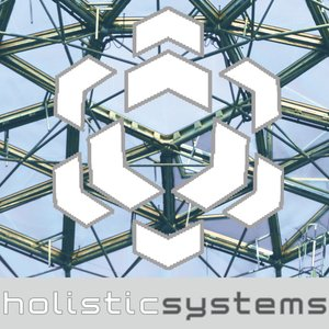 Image for 'Holistic Systems'