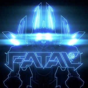 Image for 'Fatal FE'