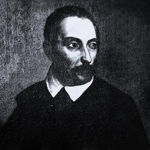 Image for 'Orazio Vecchi'