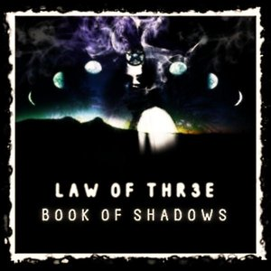 Image for 'Law of Thr3e'