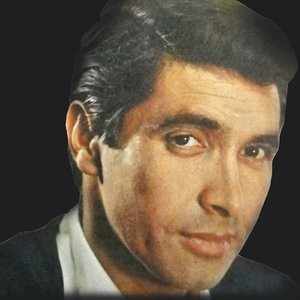 Image for 'Pedro Messone'