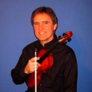 Bild für 'Craig Duncan'