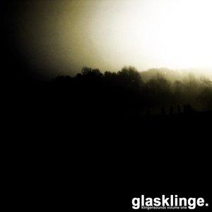 Image for 'Glasklinge'