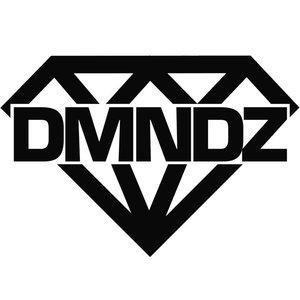 Image for 'DMNDZ'