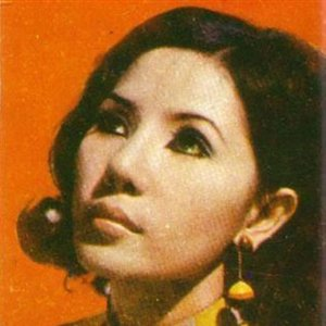 Image for 'Thanh Thúy'