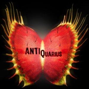 Immagine per 'Antiquarius'