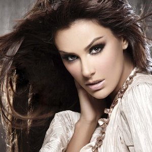 Image for 'Ninel Conde'