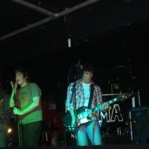 Image for 'ENDRAMA'