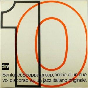 Image for 'Santucci Scoppa'