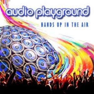 Image for 'Audio Playground'