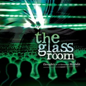 Image for 'The Glass Room'
