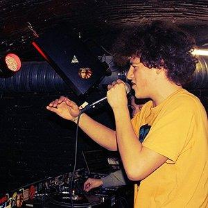 Image for 'Simonu'