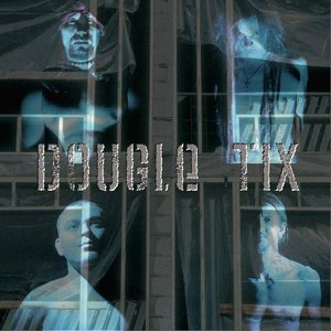 Imagen de 'Dougle TiX'