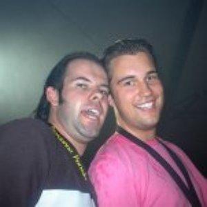 Image for 'DJ Antoine vs Mad Mark'
