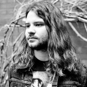 Image for 'Brent Cobb'