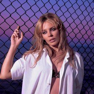 Bild för 'Kylie Minogue'