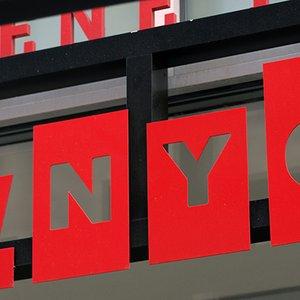 Image pour 'WNYC Studios'