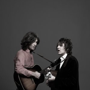Image for 'The Milk Carton Kids'