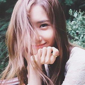 Immagine per '윤아'