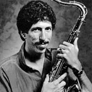 Image for 'Bob Mintzer Quartet'