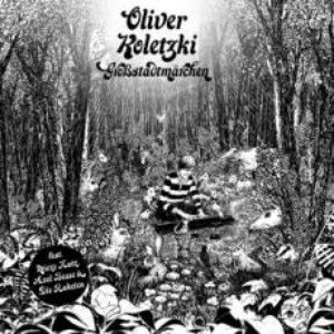 Image for 'Oliver Koletzki feat. Axel Bosse'
