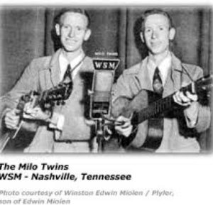 Image for 'Milo Twins'